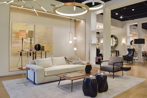 Types of Light Fixtures and Their Uses
