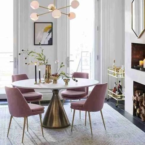 l Small Dining Room Ideas