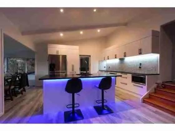 unnamed 2 Trending Modular Kitchen Designs