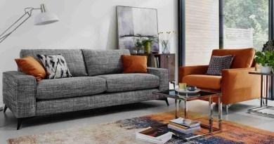 11669 9 Long and narrow living room ideas hero Top 10 Interior Designers
