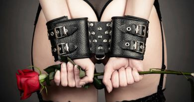 25 facts about bdsm that you wont learn in fifty 2 22522 1423793417 29 dblbig Counting in Words?