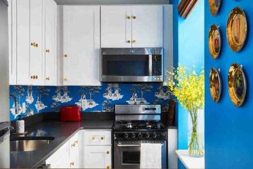 CLEVER MCLEOD0783 Joy-Filled Harlem Apartment