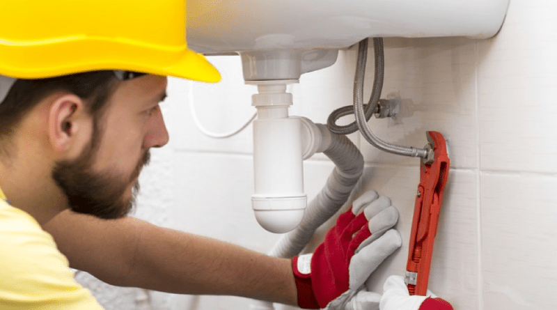 Picture1 Plumber for Your Home