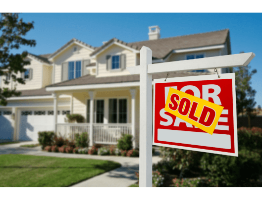 Investment in Real Estate
