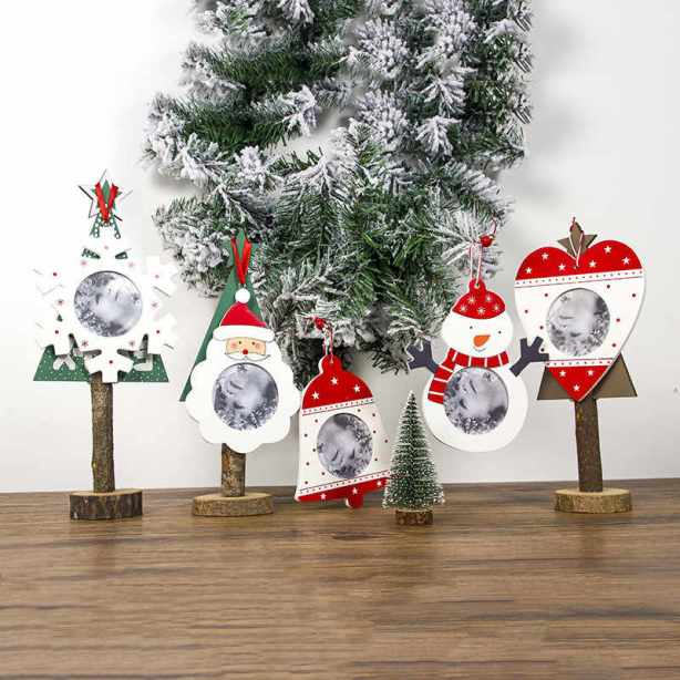 Hd109f159fcec48f79b0faa4588e58de14.jpg q50 Christmas Decorating Ideas