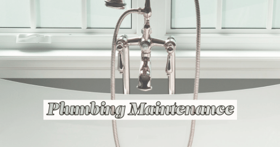 Why You Should Conduct Routine Home Maintenance