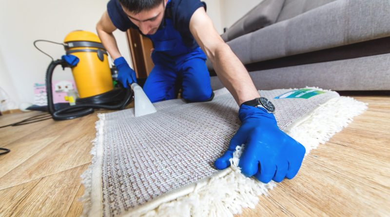 5 Reasons to Hire Carpet Cleaning Services before the Holidays scaled Carpet Cleaning Services