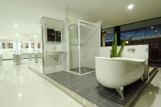 Shower Screens for Your Modern Bathroom