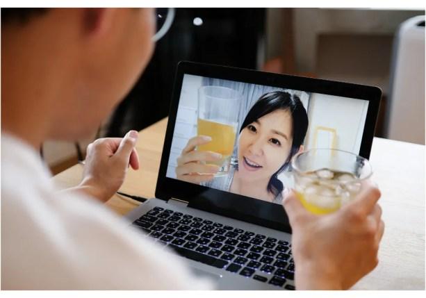 Virtual Date Ideas