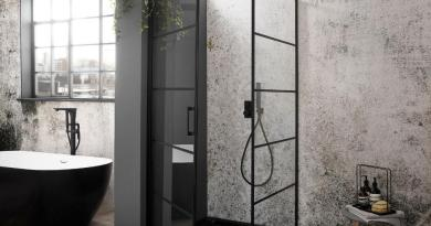Why Should You Choose Shower Screens for Your Modern Bathroom?