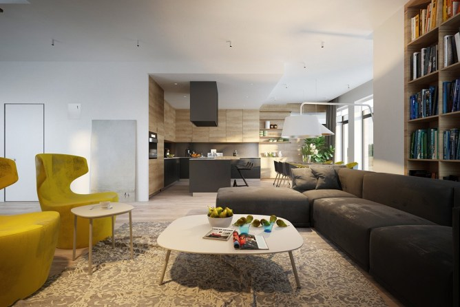 Invest In Luxury Home Renovation Now