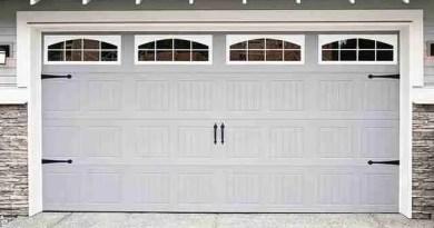 gt garage doors 7 gates 1500 053 640w Sliding Patio Doors