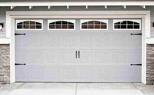 gt garage doors 7 gates 1500 053 640w Garage Door Services