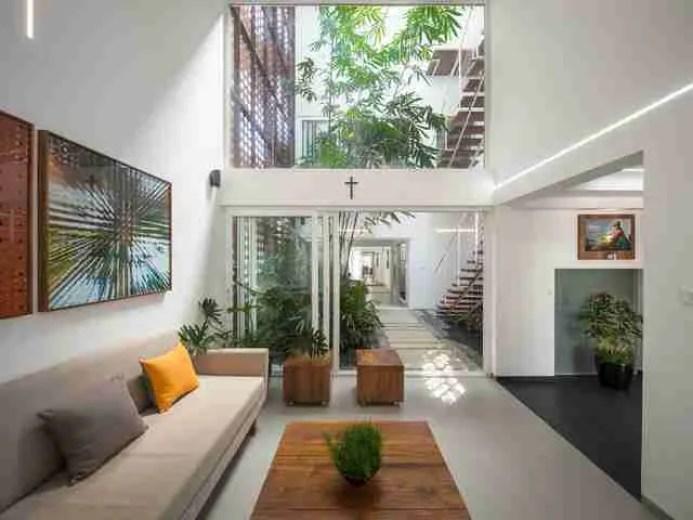 home design Luxury Home Renovation
