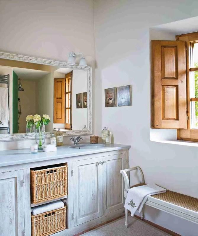 00260946 058b2375 Rustic Luxury Interior Design