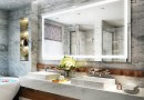 How LED Mirrors Improves Vanity and Bathroom Look