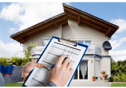 How to Find The Right Solar Energy Quote and Provider