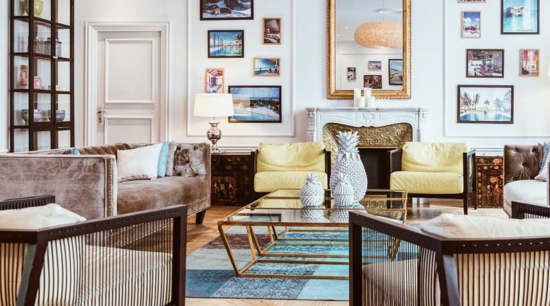 pexels vincent rivaud 2227832 scaled Fill Your Apartment's Bare Walls