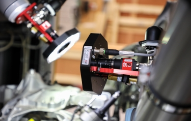 unnamed 1 Benefits of Investing in Machine Vision Systems