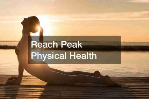 Yoga 2 Benefits of Practicing Yoga
