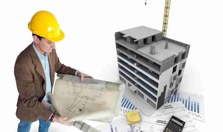 d 750x509 1 Property Development