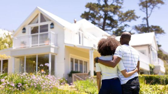 Checklist for First-time Buyers