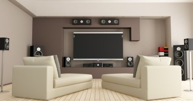 iStock 177100713 Classic Home Furniture