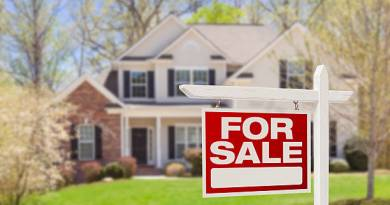 istockphoto 177735411 612x612 1 raise the value of your home