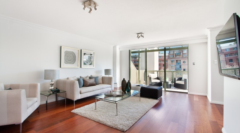 load image 8 Home Staging Tips
