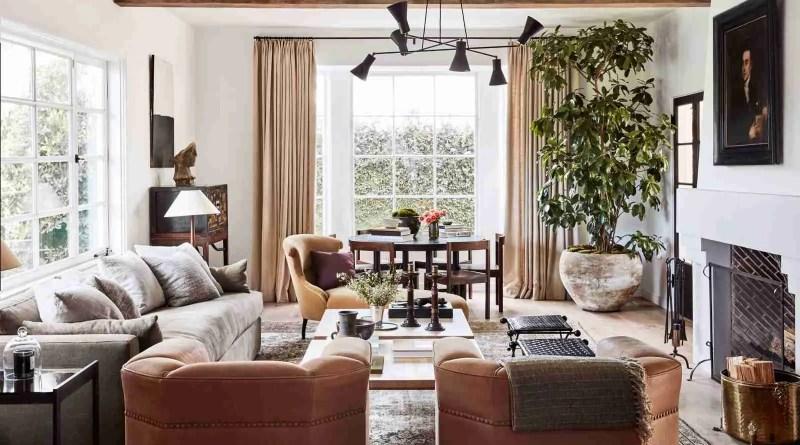 wdrf 09 Living Room Redo 0266 Interior Design Secrets