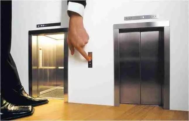 080421 r17287 p646 Protective Smoke Guard Systems