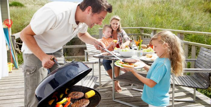 1. Top Image Make Your Next Family Party More Fun