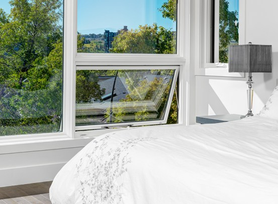 Popular Window Types for Home