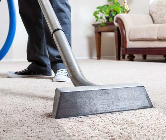 Best Carpet Cleaning Services Online