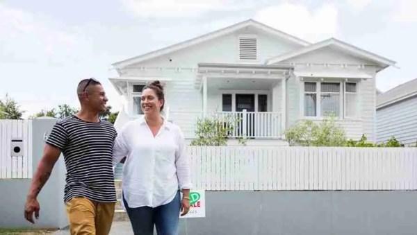 private mortgage lenders vs banks