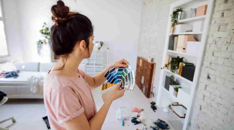 home improvement ideas Amazing DIYs You Can Do
