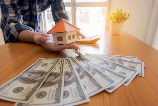 Factors to Consider When Choosing Cash Home Buyers
