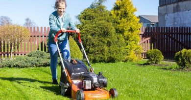 mowing lawns for people in need webthumb 960x540 crop 1 Solar Energy