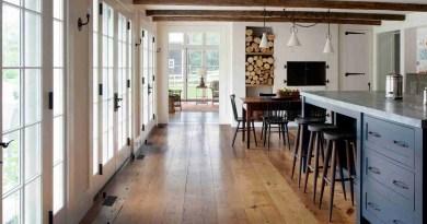 oakImage 1578002347173 superJumbo Vinyl Plank and Laminate Flooring