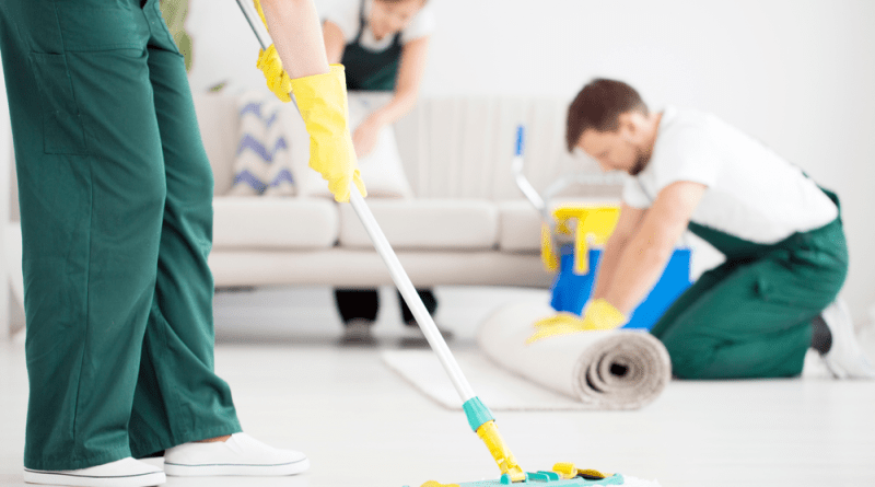 shutterstock 1009658782 1000x600 1 Best Carpet Cleaning Services Online