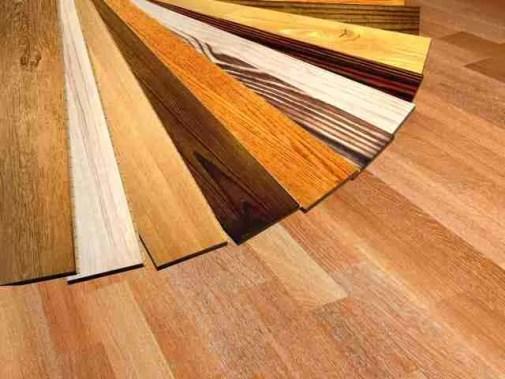 types of hardwood finishes northern kentucky indepedence cincinnati Contemporary Flooring Options