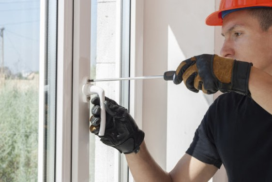 unnamed Window Glass Repair or Replacement