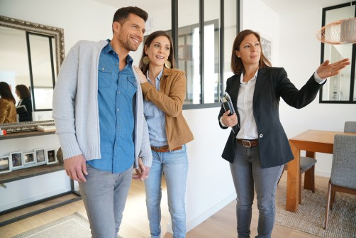 the ultimate selling home checklist
