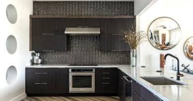 kjn Create A Stylish Home