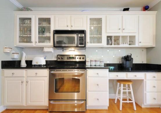 kkjb modern kitchen remodel