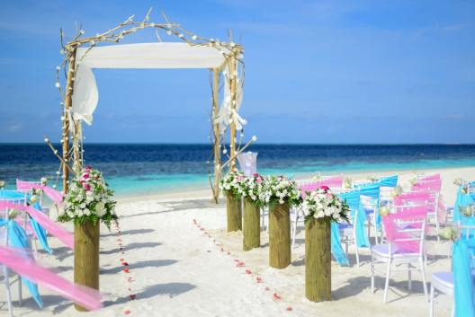 Event Planners in Miami