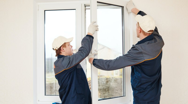 load image 1 Know About casement windows