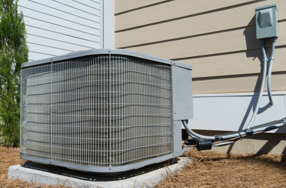 These Savings Are Cool! How to Save Money on a New HVAC System