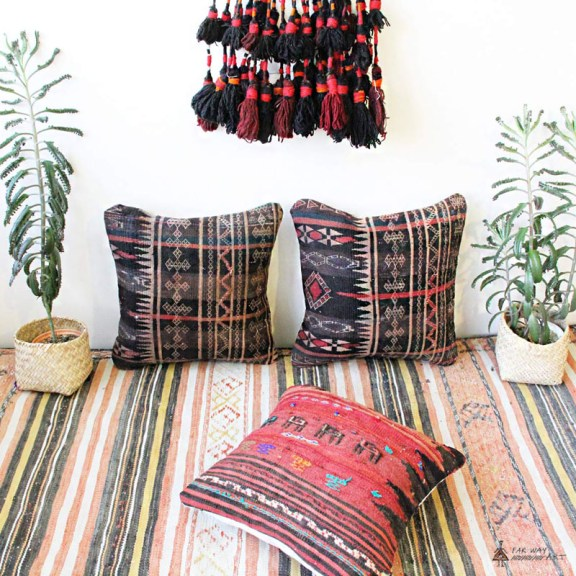 Top 10 Ideas to Add Persian Décor to Your Home: Try These Today!