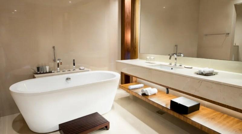 jkk Best New Bathroom Sink